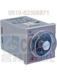 电子式时间继电器    HHS7G        JSM8G      HHS7F       JSM8F HHS7G        JSM8G      HHS7F       JSM8F