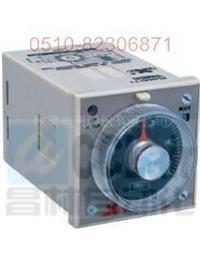 电子式时间继电器  HHS9D       H3BA-11 HHS9D       H3BA-11