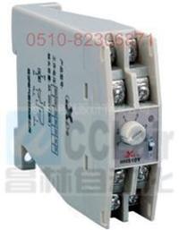 电子式时间继电器   HHS10Y      HHS10F        JSZ8-Y        JSZ8-F HHS10Y      HHS10F        JSZ8-Y        JSZ8-F
