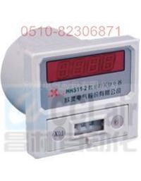 时间继电器   HHS11P HHS11P