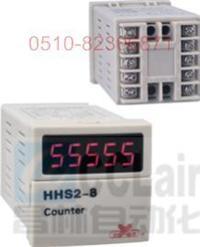 数字计时仪     HHS2-8 HHS2-8