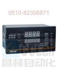灌装机智能控制器    HHSC01  HHSC01