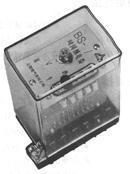 时间继电器    BS-15/1       BS-16/1       BS-17/1 BS-15/1C        BS-16/1C        BS-15/2