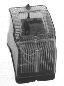 时间继电器    BS-62      BS-61       BS-63 BS-64       BS-71       BS-72
