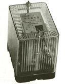 时间继电器       SS-71/1        SS-71/2         SS-71/3 SS-71/1        SS-71/1C            SS-71/2C