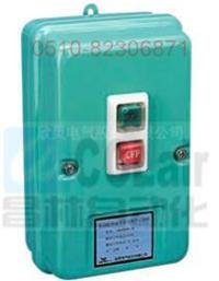 电子式起动控制器      HHD6-A        HHD6-B HHD6-C          QZ610C-4LD