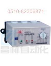 电机综合保护器    HHD3E-A         HHD3E-B HHD3E-C       HHD3E-D          HHD3E-E
