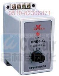 时间转换装置   DJ1-C      HHD8-C DJ1-C      HHD8-C