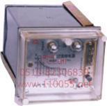 过流继电器   LL-11/5       LL-11-1 LL-11/10       LL-12/5       LL-12-1