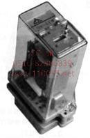 信号继电器    DX-8E DX-8E