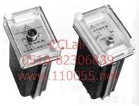 信号继电器   DX-31B      DX-31BJ       DX-32A DX-32AJ         DX-32B         DX-32BJ