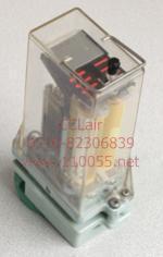 双元件信号继电器   RXSF1-RK271006 RXSF1-RK271106