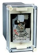 电压继电器    DY-32/60C       DY-31       DY-32 DY-33       DY-34       DY-35          DY-36