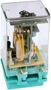 电流继电器   DL-21CE        DL-22CE DL-23CE        DL-24CE