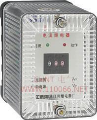 静态电流继电器   JL-32C        JL-32B       JL-32A JL-31C        JL-31B         JL-31A