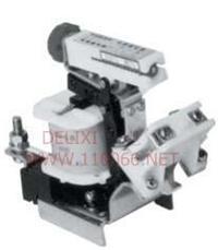 交直流电流继电器     JL15-11 20A            JL15-11 250A JL15-11 100A           JL15-20 30A