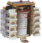 中间继电器   JZ15-08        JZ15-26         JZ15-62 JZ15-22        JZ15-44            JZ15-80