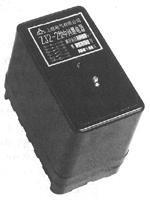 中间继电器   ZJ2-1      ZJ2-2      ZJ2-3        ZJ2-4  ZJ2-1      ZJ2-2      ZJ2-3        ZJ2-4
