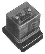 中间继电器    JZ11-62        JZ11-26       JZ11-22 JZ11-44        JZ11-80          JZ11-08