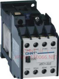 中间继电器    JZ7-80 110V           JZ7-80 48V JZ7-80 127V          JZ7-80 220V