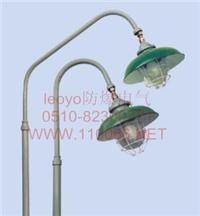 防爆路灯    dB53-200LS         dB54-200LS       dB55-200LS dB53-300LD       dB54-300LD       dB55-300LD
