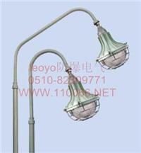 防腐防爆路灯     BFD-G125LS         BFD-G175LS BFD-L100LD         BFD-L150LD