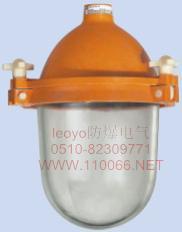 防腐蚀灯    GC57-100BA          GC57-100BB GC57-100BC          GC57-100BD