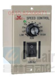 小型交流电机调速器    SS-22 SS-22