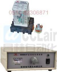 直流电机调速器   HHD6-E        HHD6-F HHD6-E        HHD6-F