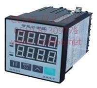 智能计测器     SX72-01S         ZN72 SX72-01S         ZN72