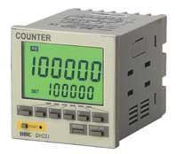 计数器,计米器     DHC1J-A1R         DHC2J-A1R DHC1J-A1PR         DHC2J-A1PR