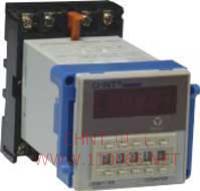 预制式计数器    JDM1-48L8       JDM1-48L11 JDM1-48L8M           JDM1-48L11M