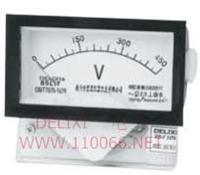 电工仪表     85L17-200/5         85L17-650V 85L17-Hz 1.0级        85L17-40A