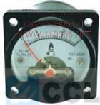 直流电压电流表    XY-80         XY-60        XY-670 XY-50          XY-45             XY-65