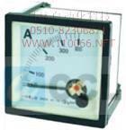 电流电压,功率因数,功率,频率    XY72 XY72
