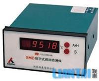 智能式巡回检测仪    XMD-7000