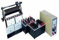 实验仪器,科学仪器   FM-AST        FM-DPL-III FM-AST        FM-DPL-III