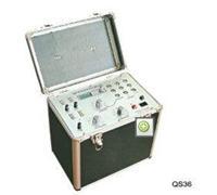 电容耦合测试仪    QS36 QS36