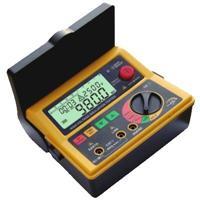 数字绝缘电阻测试仪    AR915 AR915
