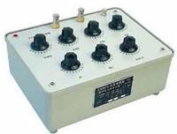 电阻     ZX25a       ZX35         ZX36 ZX54         ZX54          ZX56