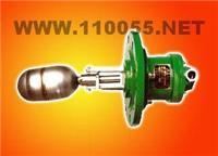 防爆浮球液位控制器    BUQK-01        BUQK-01N BUQK-01T          BUQK-02