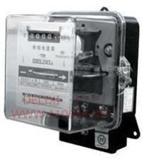 长寿命技术单相电能表    DD607        DD607-J       DD607亚 DD607        DD607-J       DD607亚