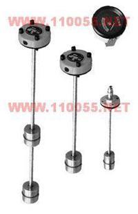 液位控制继电器    YKJD24-500       YKJD24-1000 YKJD24-500       YKJD24-1000