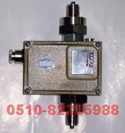 差压控制器     D530-7DDK        D530-7DD D530-7DDK        D530-7DD