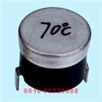 温度继电器     JW2 JW2
