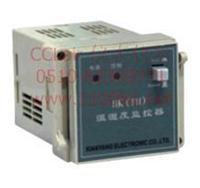 温湿度控制器    HK(TH) HK(TH)