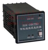 温湿度控制器     H2K-DB(TH) H2K-DB(TH)