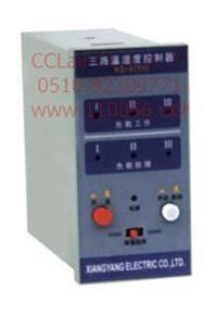 温湿度控制器    KS-5(TH) KS-5(TH)