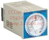 凝露温度控制器    NWK-P2(TH) NWK-P2(TH)