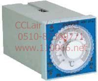 凝露温度控制器    NWK-2P2B(TH) NWK-2P2B(TH)